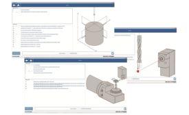 Marposs Ready2Probe Software