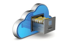 How the Cloud is Transforming Document Management in Modern Manufacturing