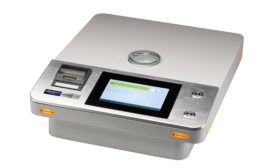 Hitachi High-Tech Analytical Science LAB-X5000 Benchtop XRF