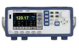 B&K Precision 5335B Power Meter