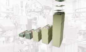It's All About Growth: Quality's 18th Annual Spending Survey