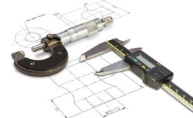 Metrology: An Occupation for Future Growth