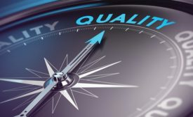 Seven Ways Gage Management Improves Product Quality and Enables Growth