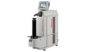 Mitutoyo America HR-530 Series Hardness Tester