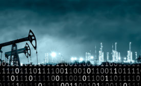 Data is the new oil