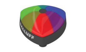 Balluff SmartLight Indicator