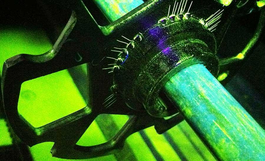 Awe Inspiring 8 System Performance Tools For Magnetic Particle Inspection Inzonedesignstudio Interior Chair Design Inzonedesignstudiocom