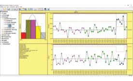 SPC Software