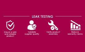 1FasTest_Leak-Testing-Overview.jpg