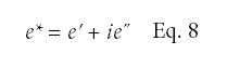 equation8