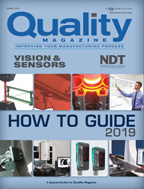 Quality How-to Guide 2019