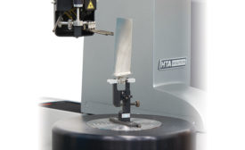 QM0519-FT-Measurement-p2-GLOBALS-HTA-Closeup.jpg