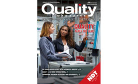Quality Leadership 100 February 2019