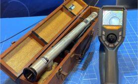 borescopes