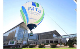 IMTS Balloon