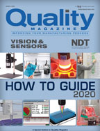 Quality How-to Guide March 2020