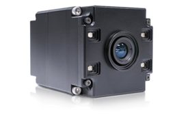 Helios ToF 3D camera