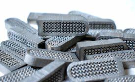 medical lattice