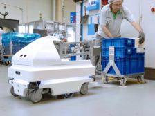 QTY August 2021 Management automation feature