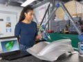 QTY July 2021 Portable Measurement Feature. Image Source: Morsa Images / E+ via Getty Images