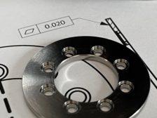 QM0521-FT-Measurement-p1FT-digital_metrology-1170x878.jpg