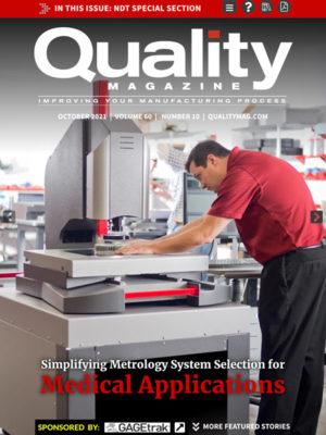 QM 1021 Cover