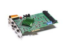 VS0921-FEAT-101-p1FT-AXN-PC2-4xB-V21.jpg