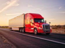 QM0921-FEAT-Test-p1FT-Truck.jpg