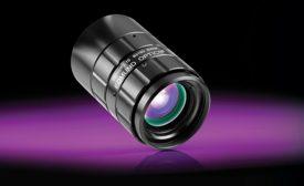 VS0921-FEAT-Optics-p1-Lens.jpg