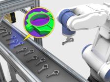 VS0921-FEAT-Vision-Robotics-p1FT-3D-machine-Vision-conveyor-picking-application.jpg