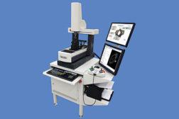 coordinate measuring machines cmm