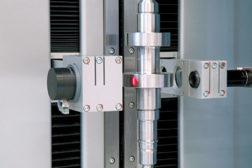measurement optical shaft measuring systems