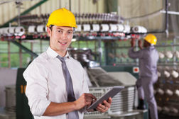 Managing Operational Excellence