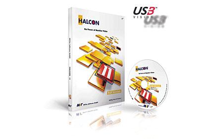 USB3 Vision Interface   2014-01-07   Quality Magazine