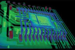computer chip graphic ndt aerospace