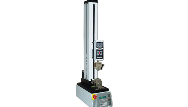 force measurement systems force gage grips