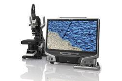 Microscope1_FT