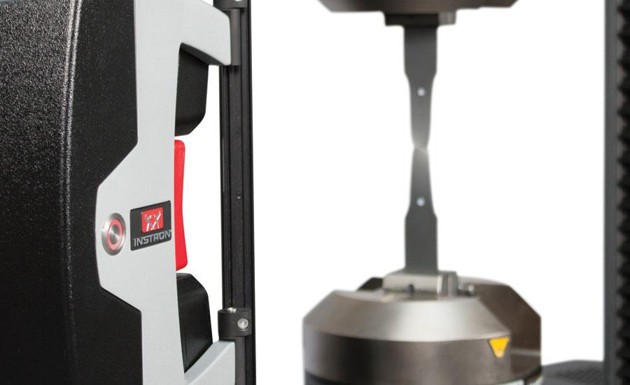 design make test and evaluate a strain gauge sensor essay Assessment of a multi-core optical fibre interferometer for strain commercial sensors based on fbgs and strain gauges 21 sensor design and principle.