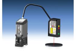 measurement sensor solartron metrology