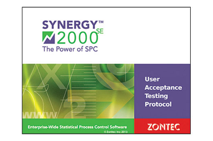 spc software synergy 2000 zontec