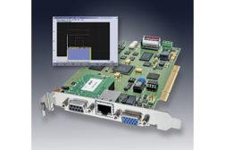 ProcessMonitoringSystem_FT