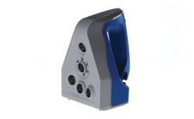 Handheld3DScanner