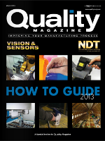 how to guide 2013 quality magazine