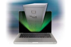 computer file graphic
