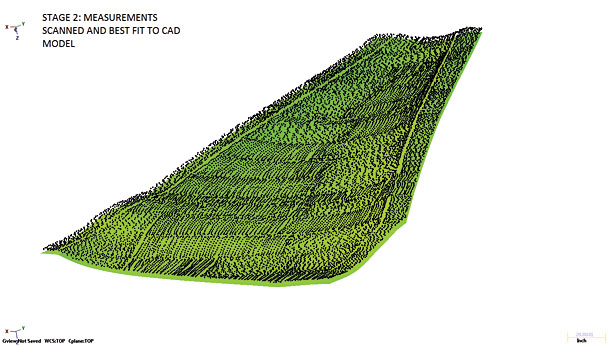 cad model 3d verisurf