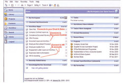 software screenshot quality