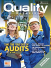 magazine quality cover 2013 may audits