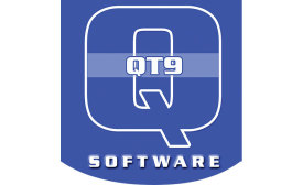 QT9software