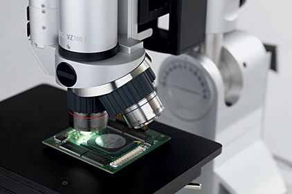 microscopes new leica
