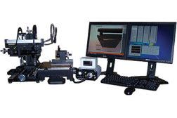 video tool analyzer winslow